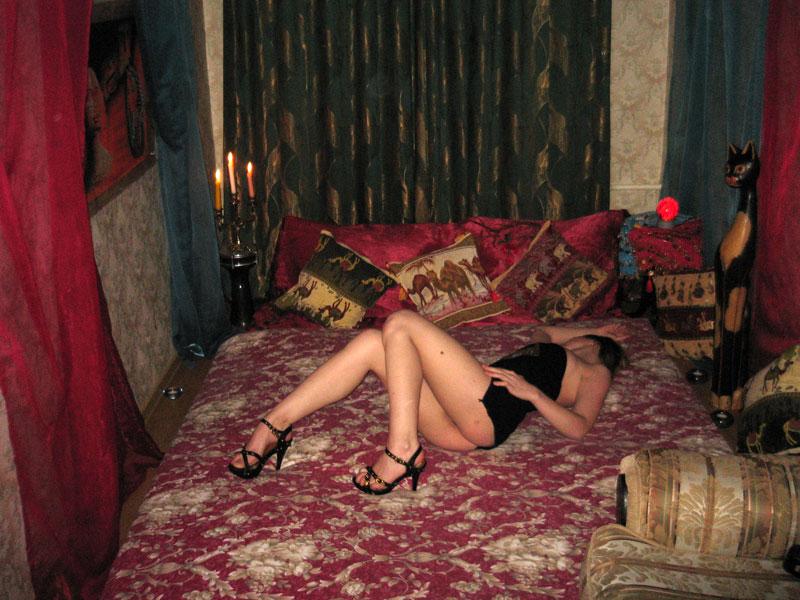 eroticheskiy-massazh-gorod-odintsovo